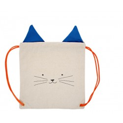 Cat Back Pack