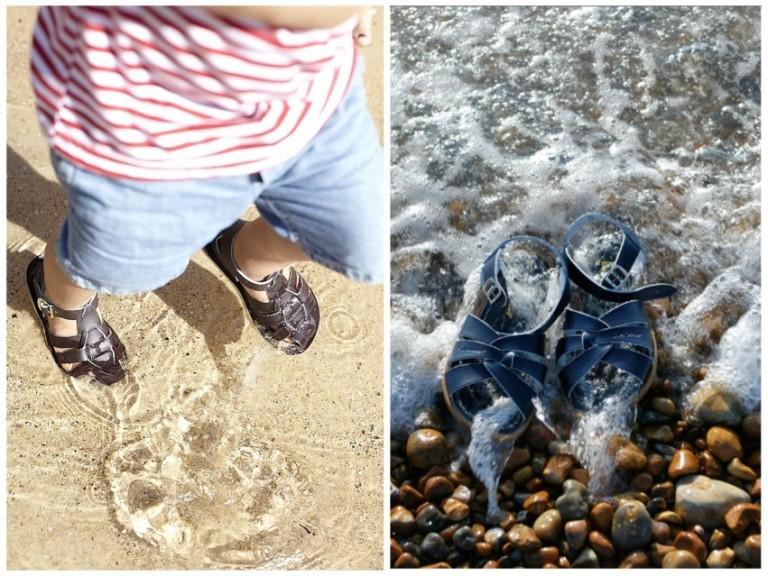 waterproof_sandals