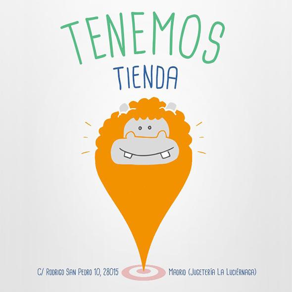 tienda_leopotama