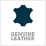PDP-ICON-GEN-LEATHER.jpg