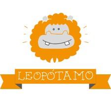 Leopotamo