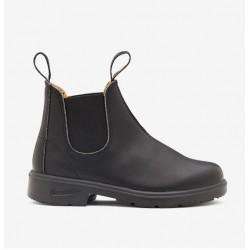 Botín Black , Style 531