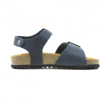 Sandalia Bio Jeans