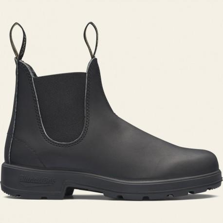 Botín BLACK , Style 510