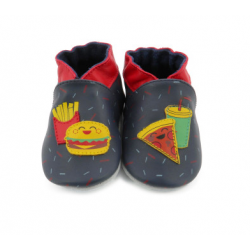 slippers  Foodfast