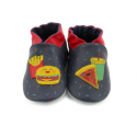 slippers  Foodfast