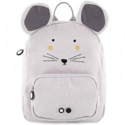 Mochila  Mrs. Mouse