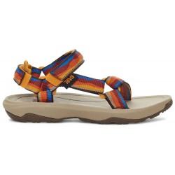 Teva Hurricane XLT2 SUNSET
