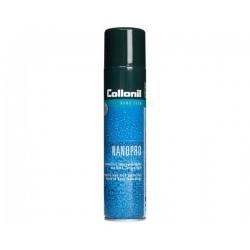 Collonil Spray Protector