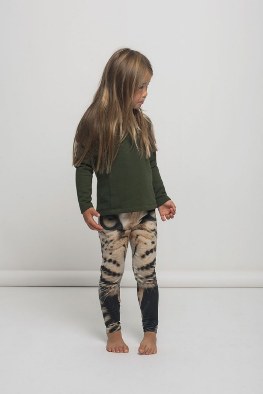 leopard-leggins-popupshop