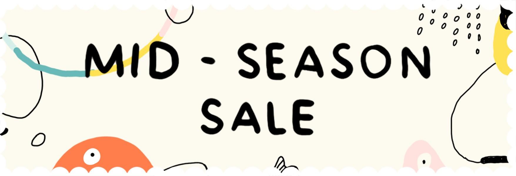 Mis season sale