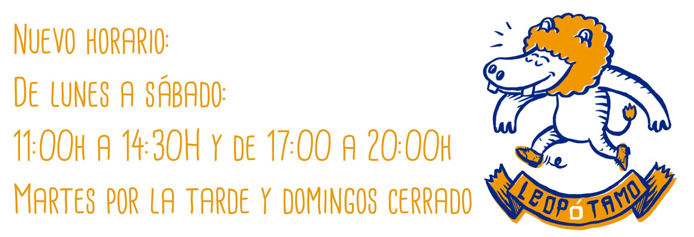 www.leopotamo.com